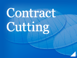 Contract Cutting